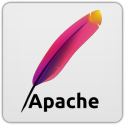 apache-free-download