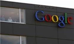 امکانات تازه گوگل برای کنترل حریم شخصی