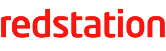 redstation-logo